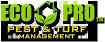 ECO PRO Pest & Turf